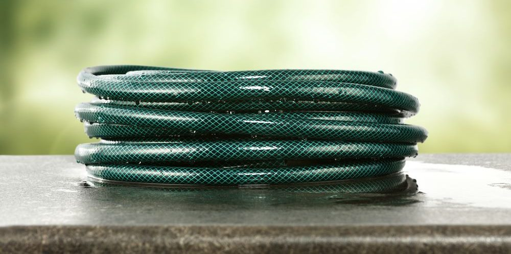 Choosing The Right Garden Hose For Your Garden